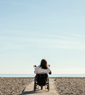 Guide des services accessibles - Tourisme & Handicap