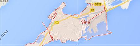 carte-interactive-4315