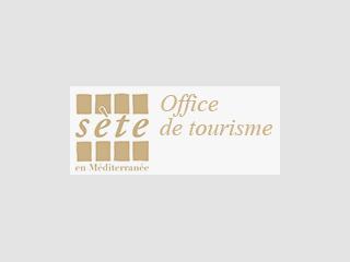 Visites, journées et séjours à Sète