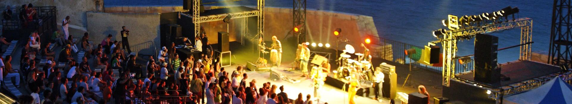 culture-soiree-theatre-de-la mer