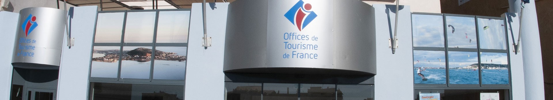 office-de-tourisme-sa-te-9988-12121-14262