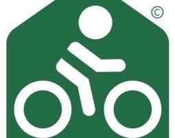 """Votre séjour """"Accueil vélo"""""""