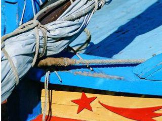 Las veles llatines