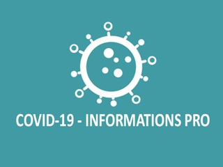 Informations - Covid 19