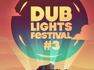 Dub Lights Festival
