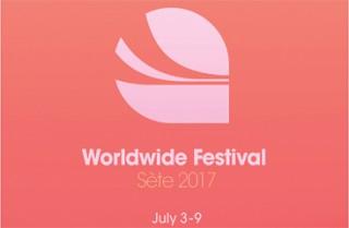 Festival Worldwide