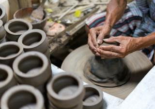 Ateliers d'artisans d'art
