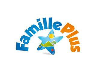 Famille Plus