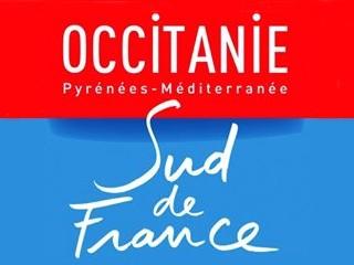 Туристов юга Франции