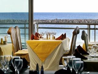 Restaurants mit Etikett oder in Reiseführern erwähnt