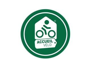 """Devenez """"Accueil Vélo"""""""