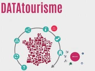 DATAtourisme