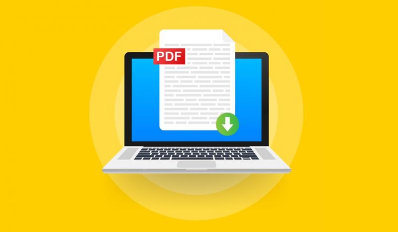 Documents à télécharger et tarifs