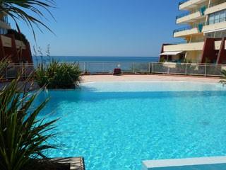 Aluguer de casas de férias propostas por agências