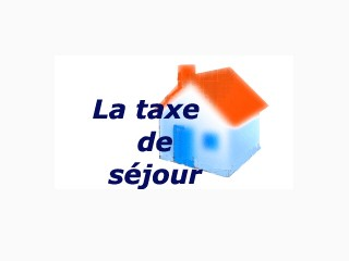 Taxe de séjour / Loueurs de meublés