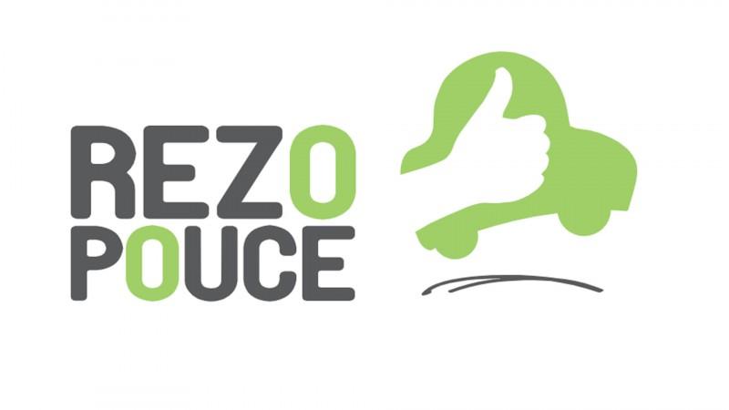 Déplacez-vous avec Rézo Pouce