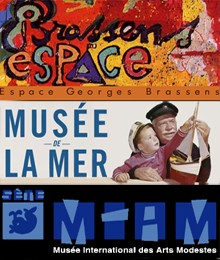 3-musees-vertical2-917