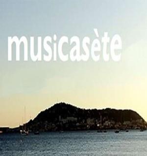 800x600-musicasete-2528790-879