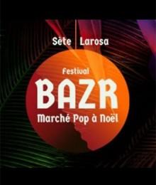 bazr-974