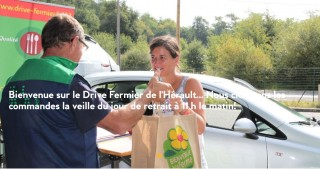 drive-fermier-sete-herault