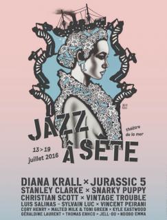 jazz-874