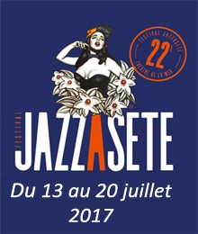 jazz-946