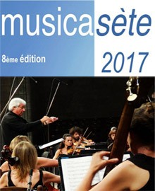 musicasete2-942