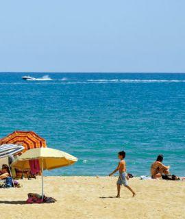 plages-sete-852