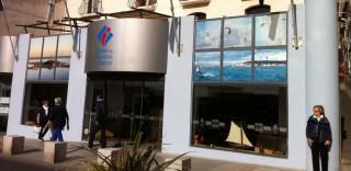 reouverture-office-tourisme-sete