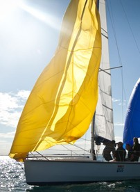 stage-voile-920