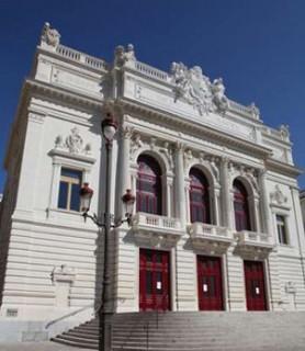 theatre-876