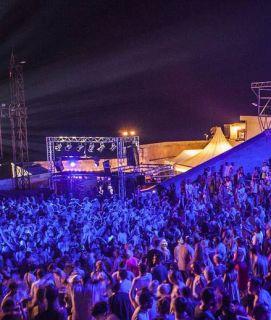 worldwide-festival-theatre-de-la-mer-sete