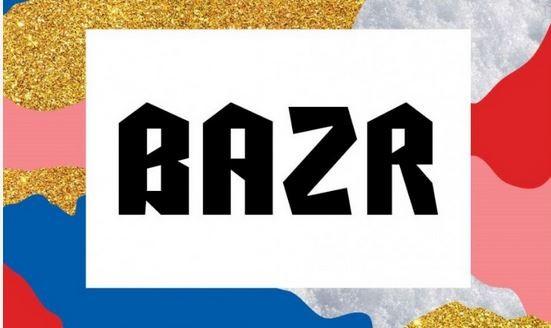 bazr-1049