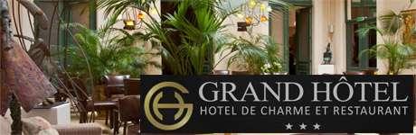 grand-hotel-2015-824