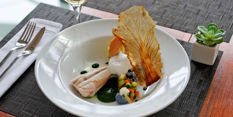 gastronomie-plat-restaurant