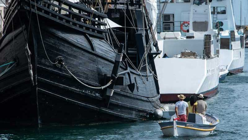 zoom-patr-maritime-o-octobre-12-2024-1215