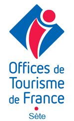office de tourisme sete