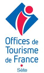 Horaires et services de l 39 office de tourisme - Office du tourisme bayonne horaire ...