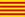 catalanisch