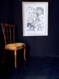 4-atelier-DPJ