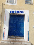 800x600-Cafe-le-Sociale-Sete-Facade