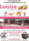 800x600_louise-affiche-2077