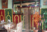 800x600-restaurant-marocain-la-palmeraie-sete-2498