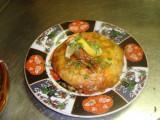 800x600-restaurant-marocain-la-palmeraie-sete-2500