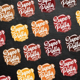 800x600-superpollo-4294