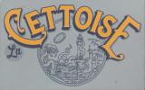 800x600-tielles-la-cettoise-carte-visite-recto-4236