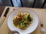A-la-bonne-fourchette-Sète4
