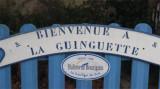 A-la-bonne-franquette-Sète