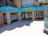 Agence-Boix-immobilier