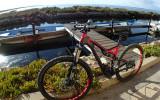BikeMed-Sète1